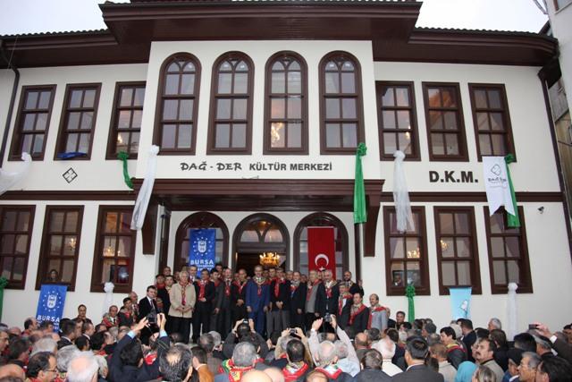 dagder-kultur-merkezi