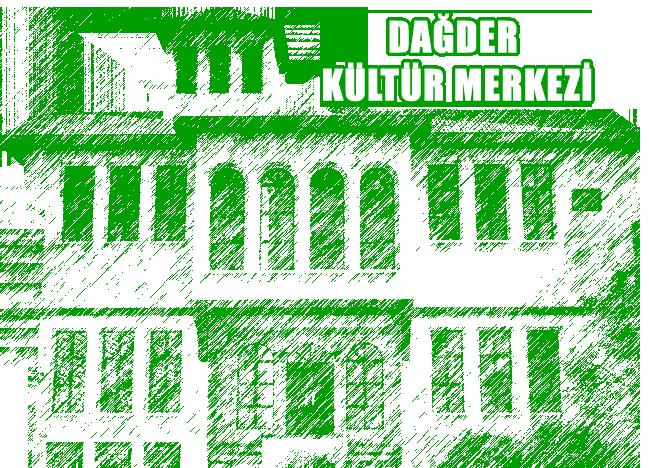 dkm logo2